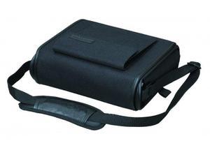TASCAM CS-DR680 Carrying case for DR-680