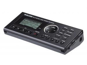 TASCAM GB-10 Guitar and Bass Trainer/Recorder