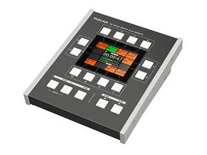 TASCAM RC-SS150 Flash Start Remote for SS-R250N / SS-CDR250N