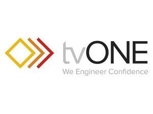 TV One CM-C3-510-CPU-HTTPS CORIOmaster mini (C3-510) secure communications (https) CPU module (boxed)