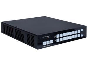 TV One MWP-MTO CORIOview Multi-Window Processor