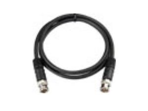 TV One ZB1650-6 6ft/2m BNC Composite Video Cable
