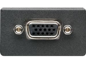 TV One 1T-CT-421 VGA/RGBHV Cat5 Extender (Transmitter)
