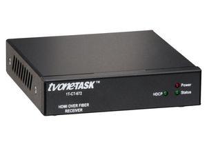 TV One 1T-CT-672 HDMI Over Fiber Extender (Receiver)