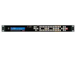 TV One C2-8260 Corio2 DVI-U/3G/HD/SD-SDI and Audio Seamless Switcher with RS232/IP