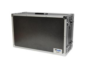 TVlogic CC-232 Carry Case for LVM-232W-A 23 inch Broadcast Monitor
