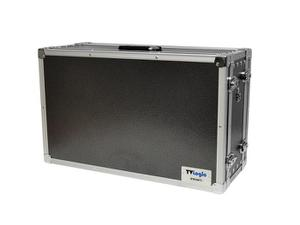 TVlogic CC-24 Carrying Case for Select 24 inch Monitors