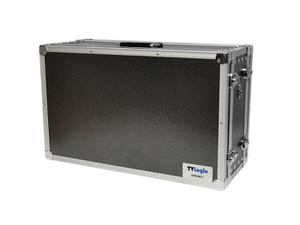 TVlogic CC-25 Carrying Case for LEM-250A Monitor