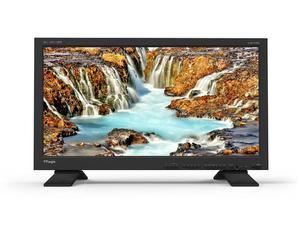 TVlogic LUM-318G 31.1 inch 4096 x 2160 10-Bit Super IPS LCD True 4K Monitor