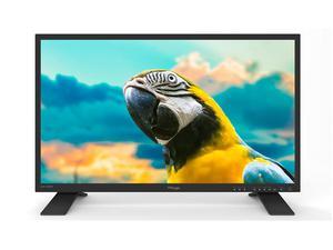 TVlogic LUM-430M 43 inch 3840 x 2160 10-Bit LCD True UHD 4K Monitor