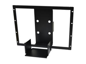 TVlogic RMK-23 TVLogic Rack Mount Kit for LVM-232W Monitor