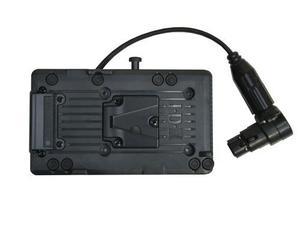 TVlogic V-Mount-232 V-Mount Kit for LVM-232W-A