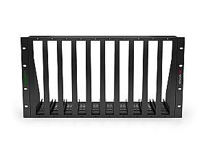 WyreStorm NHD-000-RACK-2 6U Rack Mount for NetworkHD 100/200/400 Series Products