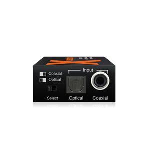 Xantech XT-DIG-11 Digital audio converter